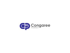 Congaree Pharmacy