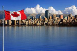Nuedexta in Canada