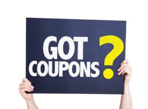 Nuedexta coupons and discounts