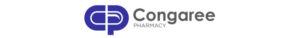 Coongaree logo
