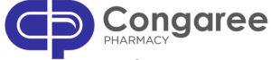 Nuedexta Pharmacy in Congaree
